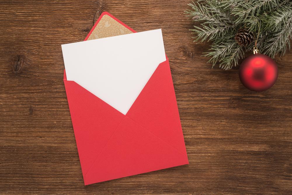 shutterstock_red-envelope